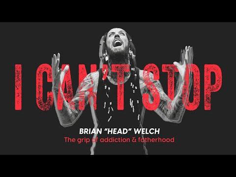 Brian Welch - White Chair Film - I Am Second®