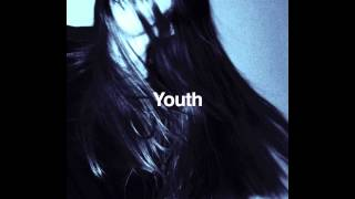Pale Honey - Blue (Official Audio)