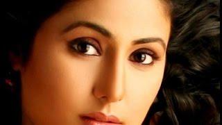 Hair Tips in Hindi Latest Hair Tips By Hina Khan | Akshra yeh rishta kya kehlata hai |