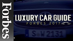 ForbesLife Car Guide: The Best of 2017   Forbes