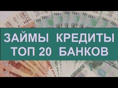 поволжский банк пао сбербанк россии адрес