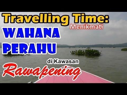 30-menit-menjelajah-danau-rawapening-di-ambarawa