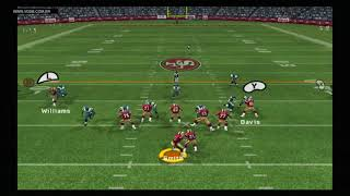 Madden NFL 07 - Nintendo Gamecube - VGDB