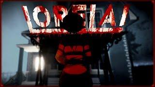 Lorelai #4 - Finał //
