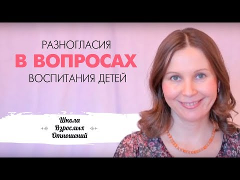 знакомства с семейной парой для секса в оренбурге