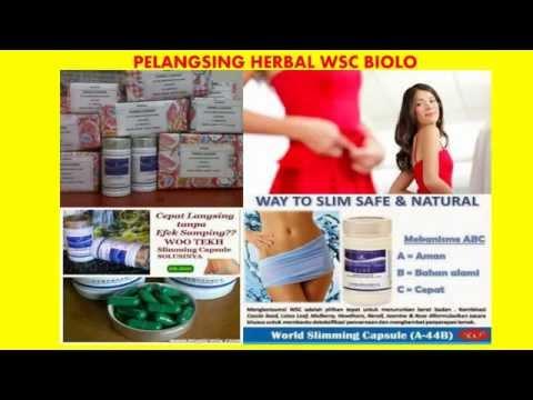 [Full-Download] 08122 4102 189 Simpati Obat Pelangsing ...