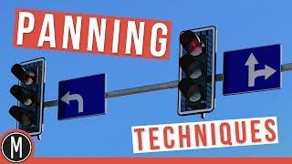 Basic PANNING Techniques - mixdown.online