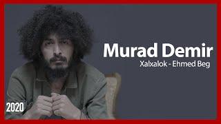 Murad Demir - Xalxalok & Ehmed Beg - Instagram Canlı Yayın