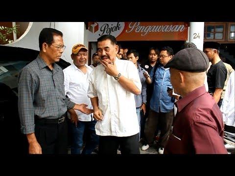 """Ramai Soal """"Mahar"""" Pilkada Kota Cirebon"""