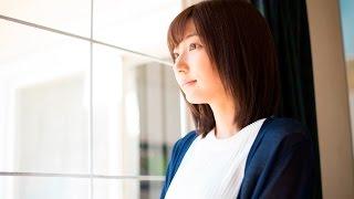 sho - ふたつの夢(Official Video) 主演:武田玲奈 製作:青山学院大...