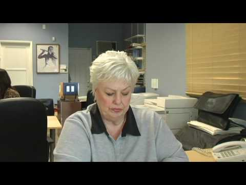 Paying Taxes : How to File Quarterly Taxes