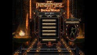 Dungeon Siege 2 (PC) Part 69