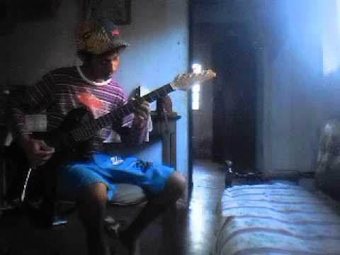 Introduçao Da Musica Wasting love Iron Maiden