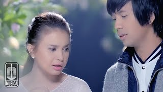 D'MASIV, Rossa Feat David NOAH - Pernah Memiliki (Official Music Video)