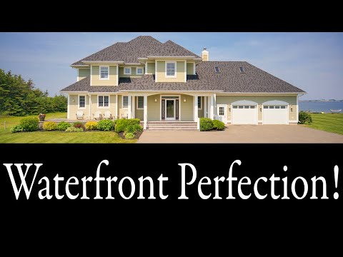 sunset-dunes-pei-canada-waterfront-real-estate-for-sale-west-of-charlottetown-268-campbells-way