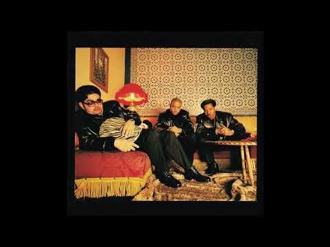 Heavy D & The Boyz -