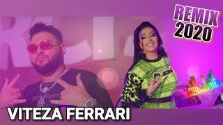 Descarca Narcisa - Viteza Ferrari REMIX 2020 (Alex Velea & Florin Salam cover)