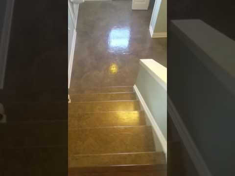 Is Paper Bag Flooring Durable? - paperbagflooring.com