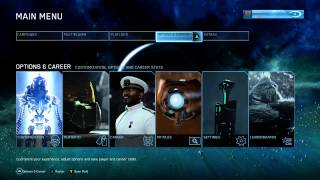Halo: The Master Chief Collection - Broken Online Coop Campaign