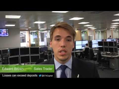 Daily Market Bite 25 JUNE: US & Asian Markets Slump