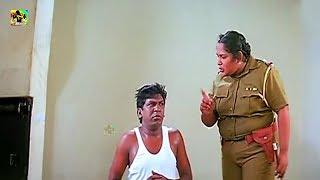 வடிவேலு மரண காமெடி 100% சிரிப்பு உறுதி || Vadivel comedy || Goundamani Comedy ||