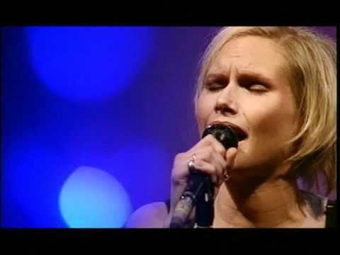 Great Divide - The Cardigans | Shazam