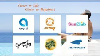 HyPoint3 | البحرين VLIP LV