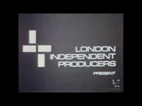 London Independent Producers (1970)