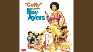 """Shining Symbol (From The """"Coffy"""" Soundtrack)"""