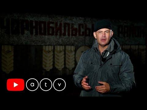 Tvrtko: Túl minden határon – Csernobil letöltés