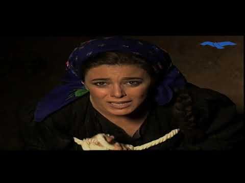 المسلسل البدوي غدر الزمان - البريئة  الحلقة 6 السادسة  | Ghadr Al Zaman HD