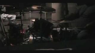 Pastor William H. Murphy III - Overflow (Drum Cover)
