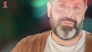 وليد الهاجري - سافر / Video Clip