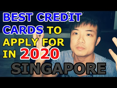 what-are-the-best-credit-cards-to-apply-for-in-2020-singapore?citibank,-maybank,-bank-of-china,-cimb