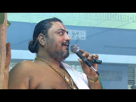 Vatta pottukkara..... 2016 Maha Kumbabisekam