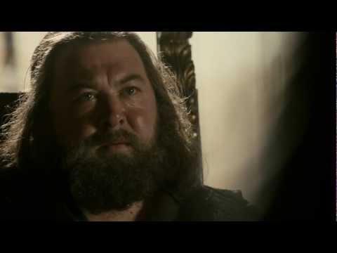 Game of Thrones - War Stories