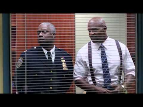 Brooklyn Nine Nine - Season 1 Trailer