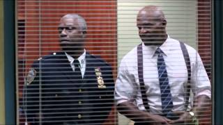 Brooklyn Nine Nine - Season 1 Trailer
