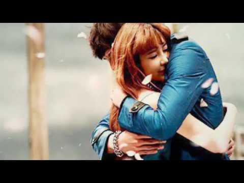 Rab Ne Jay Chaha Asi Fer Melan Gae Song By Sheera Jasvir