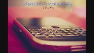 Please Don