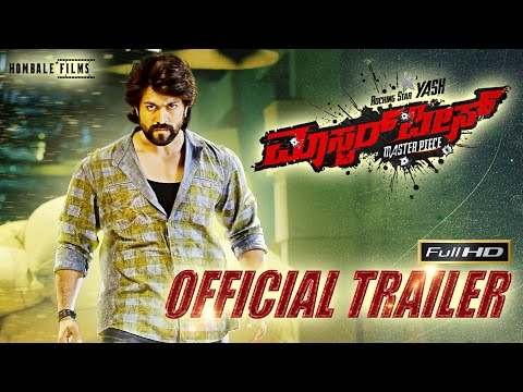 masterpiece---kannada-movie-trailer-|-rocking-star-yash-|-v-harikrishna-i-manju-mandavya