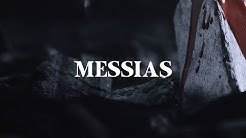 Messias (Lyric)