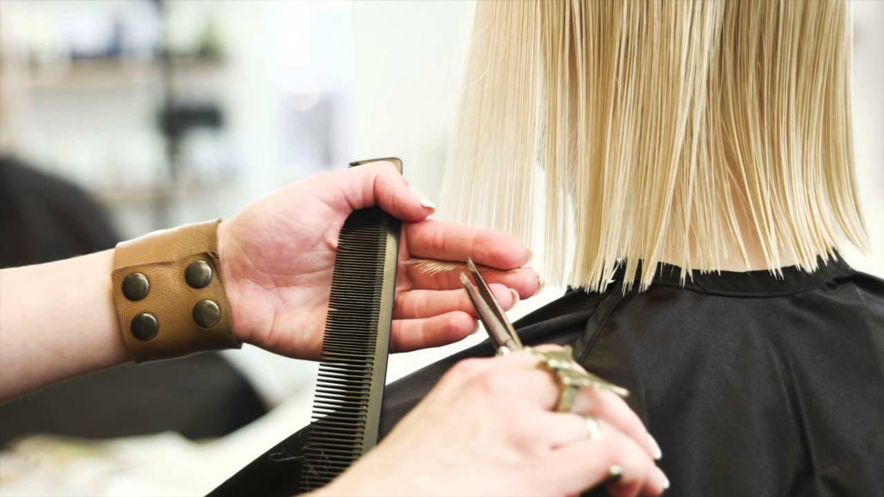 151 Hair Company Hair Salon In Onalaska Youtube