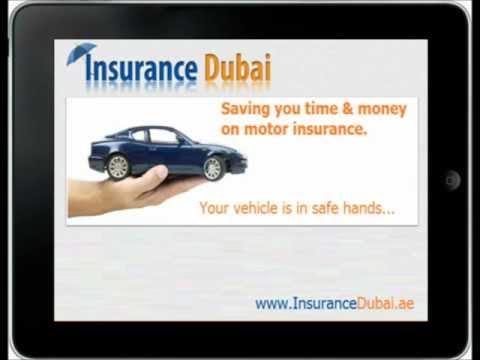 car-insurance-dubai-comparison-website-www.insurancedubai.ae