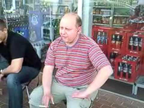Fette weiber ficken video