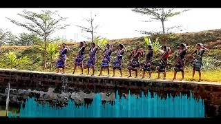 Hi Hi Pila, Nagpuri Dj Remix,