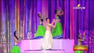 Deepika padukone fast live dance FILMFARE Awards