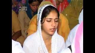 Hamri Ganat Na Gania | Baba Charanjit Singh Ji (Una Sahib Wale) | Shabad Gurbani