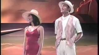 1992年に放送されていた深夜番組です。 あのスネークマンショーでおなじ...