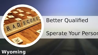 All You Need To Know About-Credit Repair Company-Wyoming-Business Credit Management